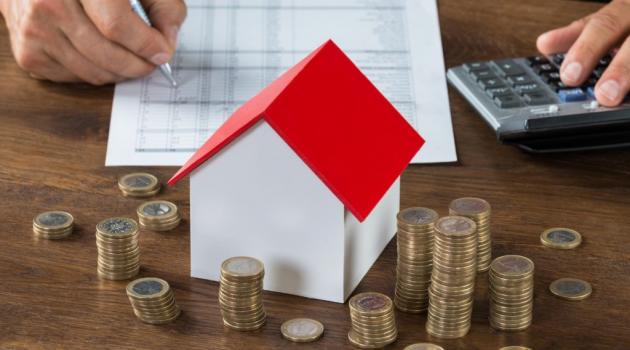 Ожидается пересчет налога на недвижимость