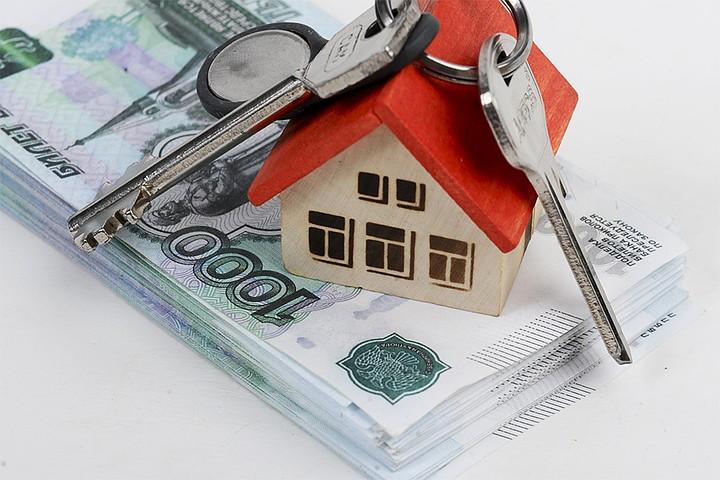 Риски кредитования при покупке жилья и методы из минимизации