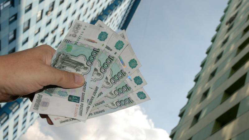 Банки, которые выдают ипотечные кредиты без каких-либо осложнений