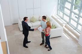 Преимущества аренды квартир