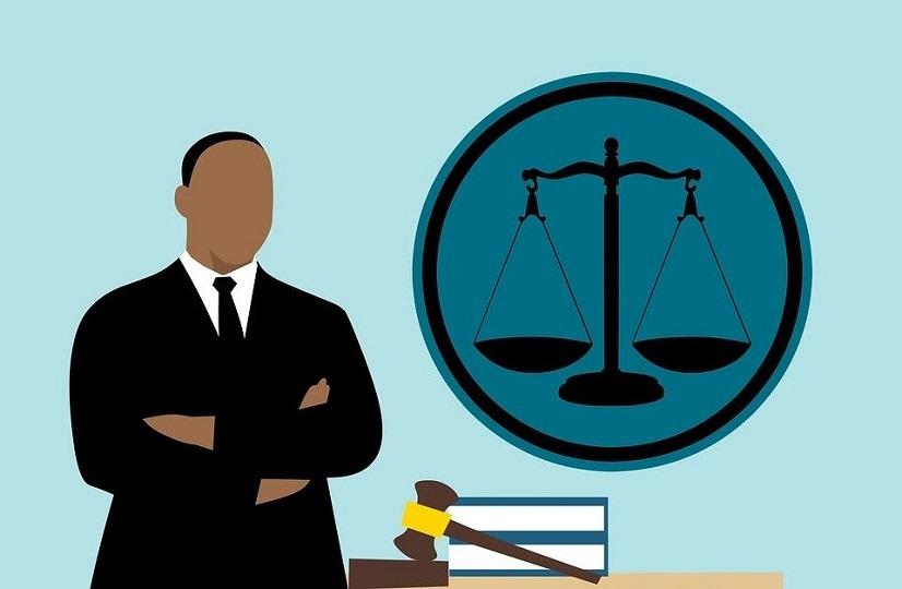 Важность найма грамотных юристов-специалистов