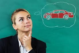 Какой автомобиль лучше покупать?