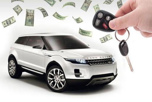 Стоит ли покупать машину в кредит