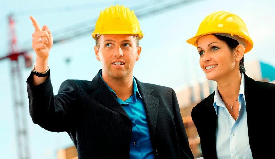 Специалист по охране труда и технике безопасности — кто он и чем занимается