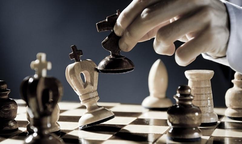 Стратегии форекс — какие стратегии самые лучшие