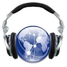 Особенности онлайн-радио