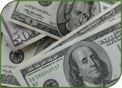 15% отдай государству, уж коли решил ты доллар продать
