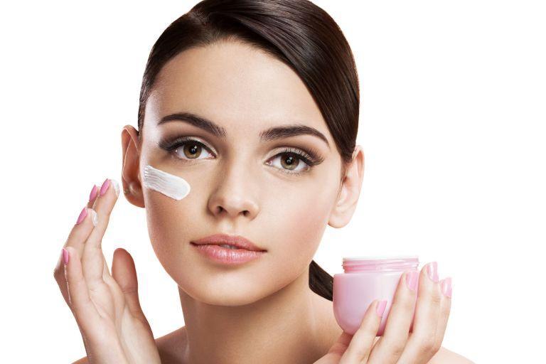 Советы по выбору средств по уходу за кожей в соответствии с вашим типом кожи